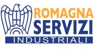 ROMAGNAServizi_Logo_Page_1
